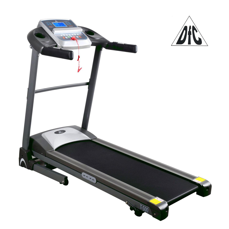 вас интересует беговую дорожку профессиональную в спортдоставке купить дорогие