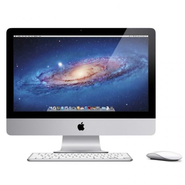 Моноблок Apple iMac Z0TK000E9, Z0TK/6
