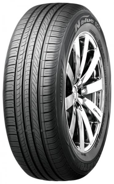 Шина ROADSTONE N blue Eco 175/65 R15 84H