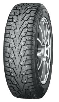 Шина Yokohama Ice Guard IG55 185/65 R14 90T