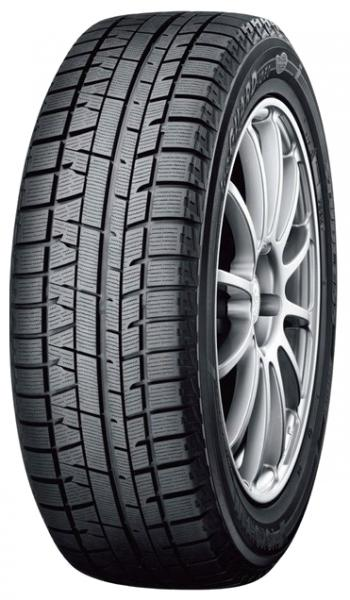 Шина Yokohama Ice Guard IG50+ 155/65 R14 75Q