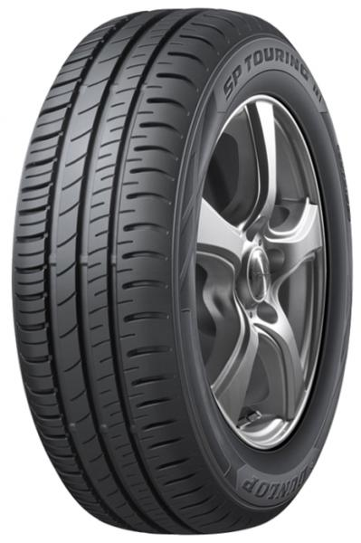 Шина Dunlop SP Touring R1 185/60 R14 82T