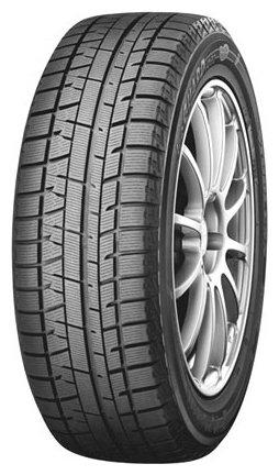Шина Yokohama Ice Guard IG50 185/65 R14 86Q