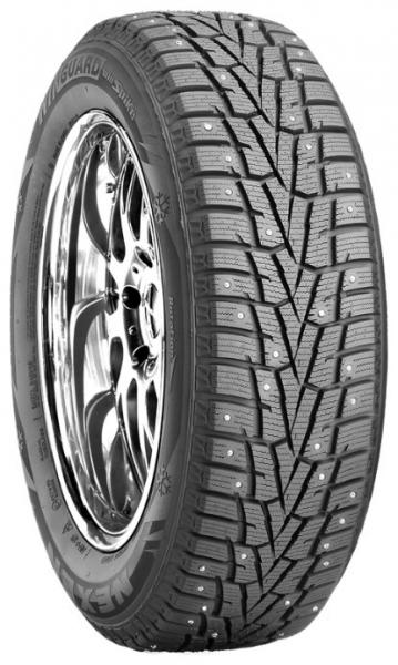 Шина Roadstone WINGUARD Spike 185/65 R14 90T