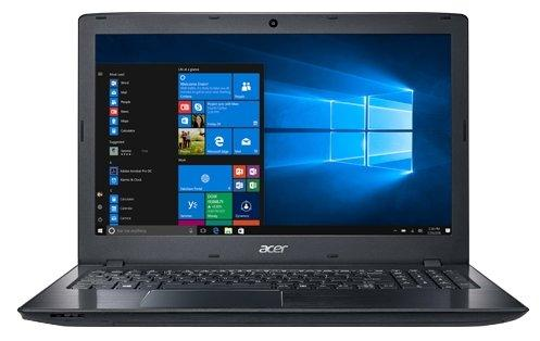 Acer TravelMate TMP259-MG-55HE (NX.VE2ER.027)