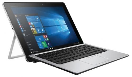 Планшет HP Elite x2 1012 128Gb keyboard (L5H18EA)