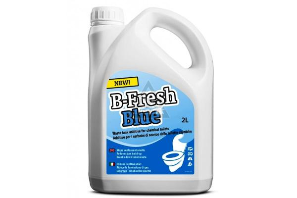 Thetford B-Fresh Blue 2л